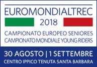 Euromondialtrec 2018