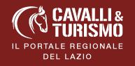 Cavalli e turismo