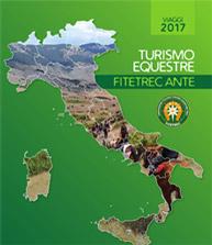 Catalogo viaggi 2017