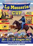 Team Penning & Ranch Sorting FITETREC: LA MASSERIA CUP