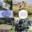 Finali di campionato per il Country Derby, Cross Country a Montelibretti, scuderizzazioni on-line