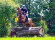 Cross Country Federazione Italiana Turismo Equestre